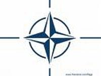 90  killed in NATO air strike