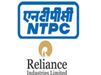NTPC likely to sign gas pact with RIL