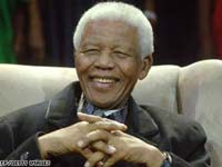 UN declares July 18 as Nelson Mandela Day