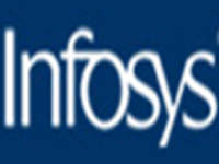 Wal-Mart picks Infosys for $600 million contract