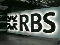 1,000 bankers leave RBS over bonus row: Report