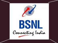 BSNL slashes roaming rates to 49 paise per min