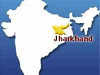 J'khand: Maoists blow up two schools