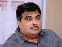 Gadkari to assume office on Dec 19