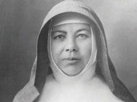 Mary MacKillop to be Australia's first saint
