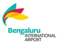 Murthy, L&T under fire over Bangalore airport