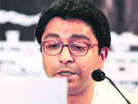 Siddhivinayak attack: MNS denies role
