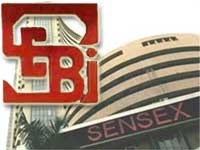 Sensex opens on a positive note; power, metal up