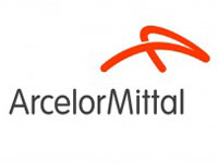 ArcelorMittal to fire 10,000 employees: Report