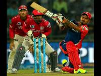 Delhi Daredevils didn't back my skills: Pawan Negi on disappointing IPL season