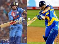 Virat Kohli plays better than Sachin Tendulkar under pressure situations: Imran Khan