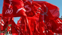 CPI(M) asks cadres to organise protests against polarisation