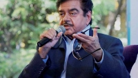 Not quitting BJP, I am here to stay: Shatrughan Sinha