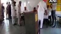Punjab Zila Parishad, Panchayat Samitis