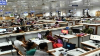 Centre announces new work rules for its