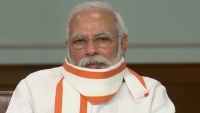 Why PM Modi's inner security ring will