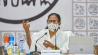 WB CM Mamata Banerjee moves SC