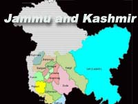 Srinagar siege ends, terrorists killed