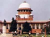 Provide shelter to homeless: SC tells Delhi govt