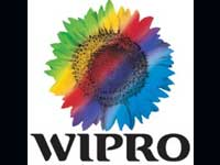 Q3: Wipro net profit up 21 pc at Rs 1,217 crore