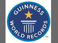 Tamil film enters Guinness world records