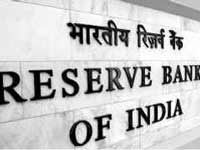 RBI to target inflation in next few months