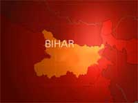 Bihar to get special corruption courts