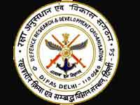 DRDO offers weapons, UAVs to police