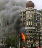 26/11 lawyers fear for their lives