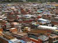 Truckers to go on indefinite strike