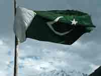 Pak: Militants attack US charity office