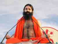 Death penalty for fraud Babas: Ramdev