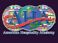 AHA launches the eGourmet Challenge