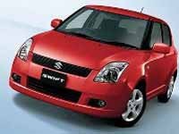 Maruti Suzuki unveils its millionth car