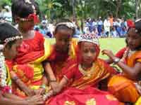 Gujarat, Andhra top list of child marriages