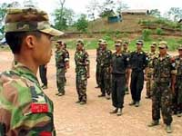 Manmohan to meet NSCN for talks on Nagaland