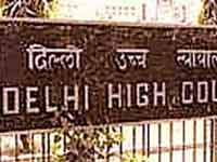 HC issues notices to IITs on JEE
