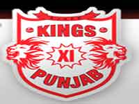 IT probes into Mohit Burman's shares in Kings XI