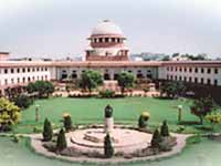 New CJI named; SC gets fourth woman judge
