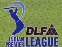 Maha govt to levy tax on IPL, ODI cricket matches