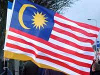 Malaysia sets up committee for foreign businessmen