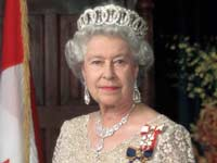 Queen Elizabeth to visit Ground Zero and UN