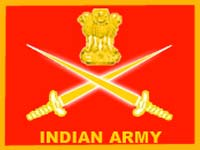 Permanent commission to Army women soon