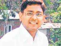 'Muderer' techie Satish Gupta