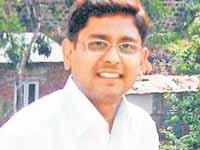 'Muderer' techie Satish Gupta