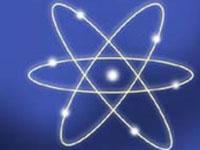 Nuclear sign