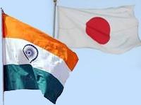 india japan flag