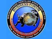 6th AKKA Business Forum