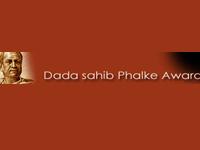 Dadsaheb Phalke Award