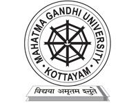 MG Univ logo